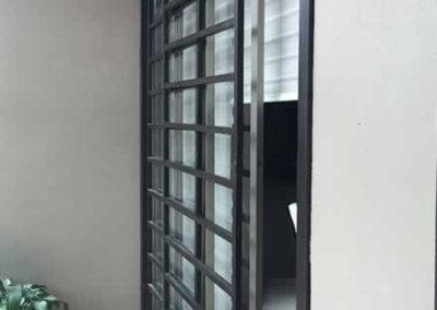 designalum-puertas-y-ventanas-balcon (2)