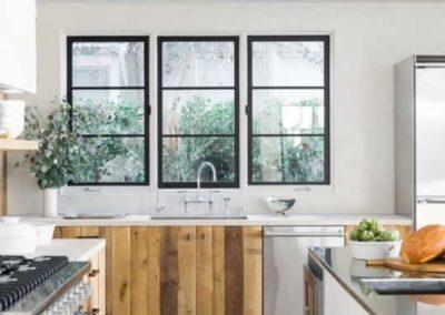 designalum-puertas-y-ventanas-cocina (2)