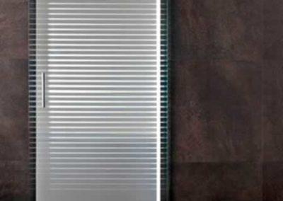designalum-puertas-y-ventanas-corrediza-vidrio