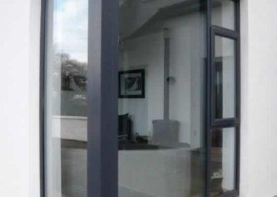 designalum-puertas-y-ventanas-cristal (2)