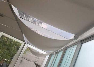 designalum-puertas-y-ventanas-cristal-esmerilado