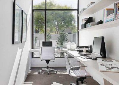 designalum-puertas-y-ventanas-estudio
