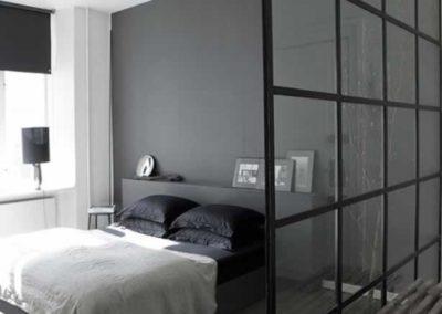 designalum-puertas-y-ventanas-muro-vidrio