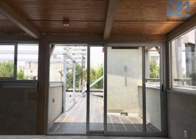 designalum-puertas-y-ventanas-patio (2)