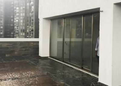 designalum-puertas-y-ventanas-patio (3)