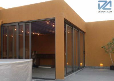 designalum-puertas-y-ventanas-patio