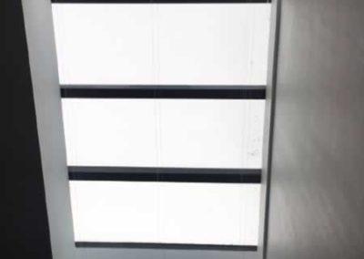 designalum-puertas-y-ventanas-persiana-automatizada (2)