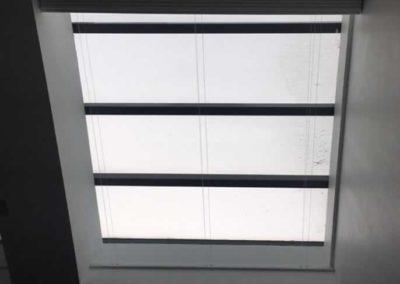 designalum-puertas-y-ventanas-persiana-automatizada