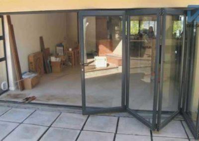designalum-puertas-y-ventanas-plegable