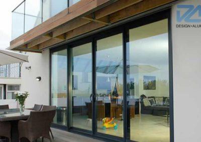 designalum-puertas-y-ventanas-roof-garden (2)