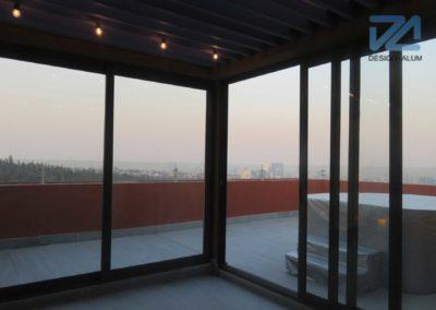 designalum-puertas-y-ventanas-roof-garden
