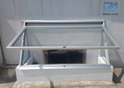 designalum-puertas-y-ventanas-ventilacion-iluminacion