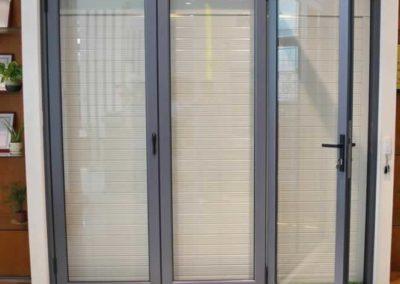 designalum-puertas-y-ventanas-vidrio